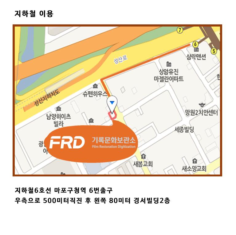 지도4.jpg